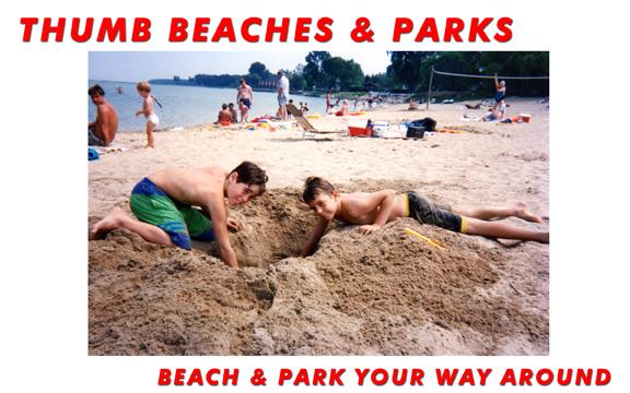 Beach thumb foto 11