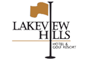 logo lakeview